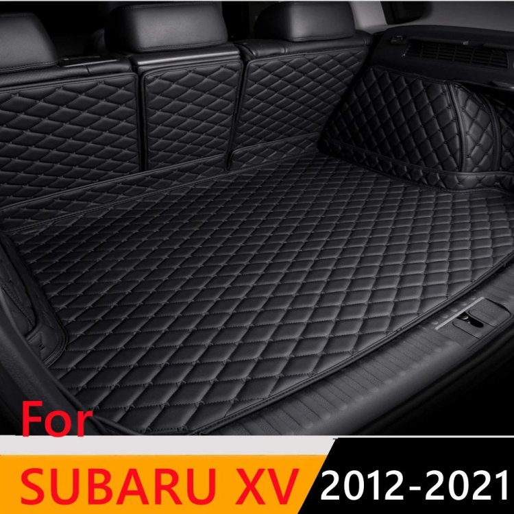 Sinjayer-Waterproof-Highly-Covered-Car-Trunk-Mat-Tail-Boot-Pad-Carpet-Cover-High-Side-Cargo-Liner.jpg_Q90.jpg_.thumb.jpg.19c0cc441bbe912c9babe87391f0b0cb.jpg